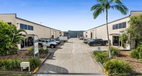 Offices commercial property for lease at 6/42 Clinker Street Darra QLD 4076