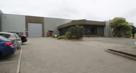 Industrial / Warehouse commercial property for lease at 42 Overseas Drive Noble Park North VIC 3174