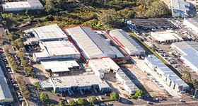 Factory, Warehouse & Industrial commercial property for lease at 98 Wecker Road Mansfield QLD 4122