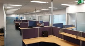 Retail commercial property for lease at 58 Kingston Drive Helensvale QLD 4212