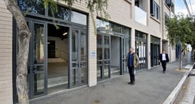 Medical / Consulting commercial property for lease at GF/144 Commonwealth Street Surry Hills NSW 2010