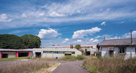 Factory, Warehouse & Industrial commercial property for lease at 20 Waterview Street Putney NSW 2112
