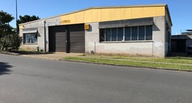Factory, Warehouse & Industrial commercial property for lease at 318 Oxley Ave Margate QLD 4019