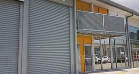 Showrooms / Bulky Goods commercial property for lease at 19/11 Buchanan Rd Banyo QLD 4014