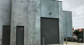 Factory, Warehouse & Industrial commercial property for sale at 19/46 Graingers Road West Footscray VIC 3012