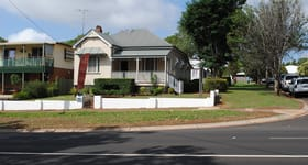 Medical / Consulting commercial property for lease at 90 Herries Street East Toowoomba QLD 4350