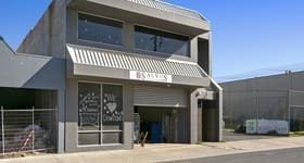 Offices commercial property for lease at First Floor/206 Main Street Mornington VIC 3931