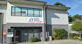 Offices commercial property for lease at 4a/16 Huntingdale Drive Thornton NSW 2322
