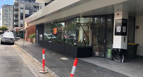 Industrial / Warehouse commercial property for lease at Unit  1/8-14 Shuter Street Moonee Ponds VIC 3039