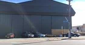 Development / Land commercial property for lease at 23 King Edward Road Osborne Park WA 6017