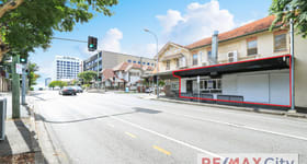 Shop & Retail commercial property for lease at 2/544 Brunswick Street New Farm QLD 4005
