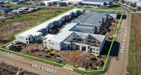 Offices commercial property for sale at 31 Hill Street Pakenham VIC 3810