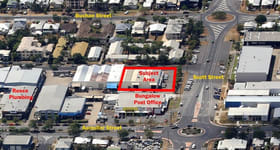 Factory, Warehouse & Industrial commercial property for lease at 1-7 Winkworth Street Bungalow QLD 4870