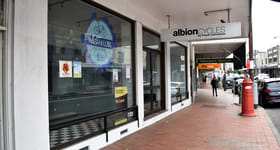 Showrooms / Bulky Goods commercial property for lease at 1 Albion Street Waverley NSW 2024
