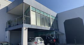 Industrial / Warehouse commercial property for lease at 1/300 Kororoit Creek Road Williamstown VIC 3016