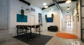 Serviced Offices commercial property for lease at 9/1 Alfred Place South Melbourne VIC 3205