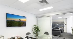 Industrial / Warehouse commercial property for lease at 18 Masters Street Newstead QLD 4006