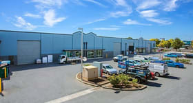 Factory, Warehouse & Industrial commercial property for lease at Unit 8, 9 William Street Mile End South SA 5031