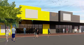 Retail commercial property for lease at 3/182-184 High Street Wodonga VIC 3690