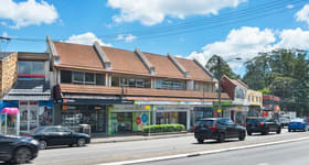 Medical / Consulting commercial property for lease at Suite 1/192A Mona Vale Road St Ives NSW 2075