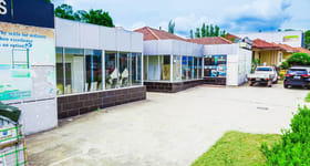 Showrooms / Bulky Goods commercial property for lease at 343-345 Woodville Road Guildford NSW 2161