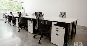 Offices commercial property for lease at SH3/2 Kings Lane Darlinghurst NSW 2010