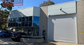 Industrial / Warehouse commercial property for lease at Unit 15/376-380 Eastern Valley Way Chatswood NSW 2067