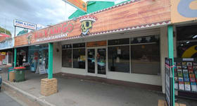 Shop & Retail commercial property for lease at Shop 4, 532-542 Goodwood Road Daw Park SA 5041
