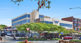 Offices commercial property for lease at 37 Connor Street Burleigh Heads QLD 4220