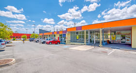 Offices commercial property for lease at Shop 4/42-48 Bourke St Waterford West QLD 4133