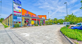 Medical / Consulting commercial property for lease at Shop 8/42-48 Bourke St Waterford West QLD 4133