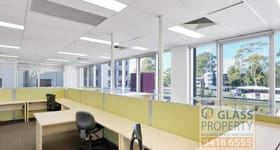 Offices commercial property sold at 56 Delhi Road Macquarie Park NSW 2113