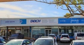 Offices commercial property for lease at Shop 6/210 Central Coast Highway Erina NSW 2250