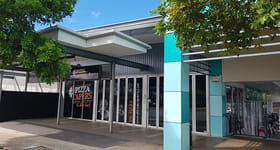 Retail commercial property for lease at Shop 1/20-24 Bowman Road Caloundra QLD 4551