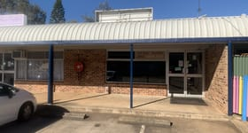 Retail commercial property for lease at 255 Herries Street - Shop 5 Newtown QLD 4350