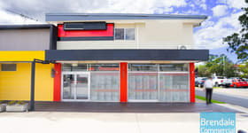 Offices commercial property for lease at 5/25 Ferguson St Albany Creek QLD 4035