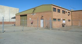 Showrooms / Bulky Goods commercial property for lease at 3/6 Kirke Street Balcatta WA 6021