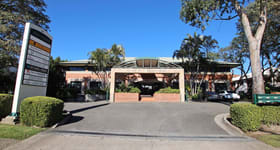 Offices commercial property for lease at AHC House Suite 6, 14 Carrara Street Benowa QLD 4217