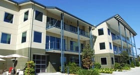 Offices commercial property for lease at Suite 5/13A Narabang Way Belrose NSW 2085