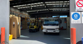 Factory, Warehouse & Industrial commercial property for lease at 94 McClure Road Kensington VIC 3031