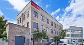 Shop & Retail commercial property for lease at Precinct75/75 Mary Street St Peters NSW 2044