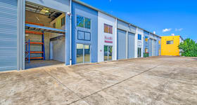 Factory, Warehouse & Industrial commercial property sold at 4/20 Jijaws Street Sumner QLD 4074
