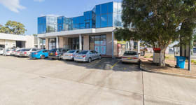 Offices commercial property for lease at 10/36 Holbeche Road Arndell Park NSW 2148