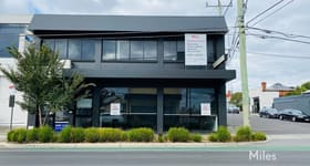 Shop & Retail commercial property leased at 172 High Street Preston VIC 3072