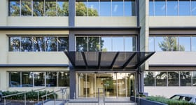 Factory, Warehouse & Industrial commercial property for lease at 1/64 TALAVERA ROAD Macquarie Park NSW 2113