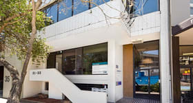 Showrooms / Bulky Goods commercial property for lease at 31 - 33 Hume Street Crows Nest NSW 2065