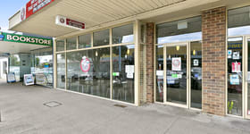 Shop & Retail commercial property for lease at 1/105 High Street Hastings VIC 3915