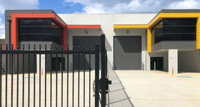 Showrooms / Bulky Goods commercial property for lease at 2 Carrington Drive Sunshine VIC 3020