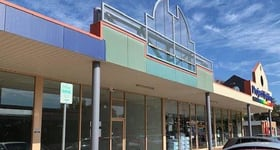 Retail commercial property for lease at 310 Anketell Street Greenway ACT 2900