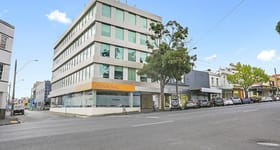 Offices commercial property for lease at Ground floor, 199 Moorabool Street Geelong VIC 3220
